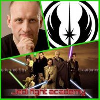 BCC Guest Announcement: Andrew Lawden / Jedi Fight Academy